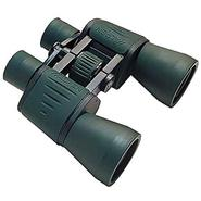 7x50mm MagnaView Series Weather Resistant Porro Pr