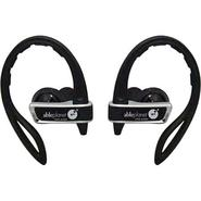 SI350 True Fidelity Sport In Ear/Hook Headphones w