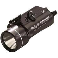 69110 TLR-1 C4 LED Rail Mounted Weapon Flashlight