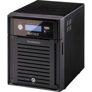 Buffalo 4TB TeraStation Pro Quad Network Storage,