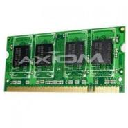 AX 4GB DDR3 SO-DIMM SDRAM for Apple Xserve & M