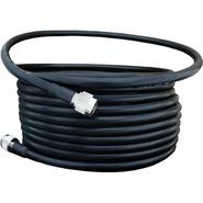 Premium 25' Outdoor WiFi Antenna Cable