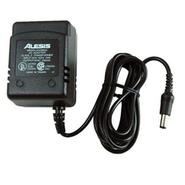 P3 9V AC/DC Power Adapter