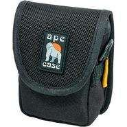 AC-120 Digital Camera Case for Slim/Mini Cameras