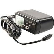 AC-30 AC Adapter for Anchor AN-30 Powered Speaker