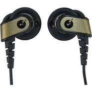 SI500 Sound Clarity Sound Isolation In Ear Headpho
