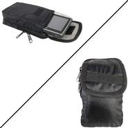 Universal Soft Case for GPS Units with a 4.3""