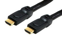 50FT HDMI Cable v1.4 w