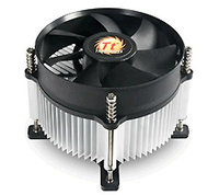 CL-P0497 CPU Fan 27 dBA