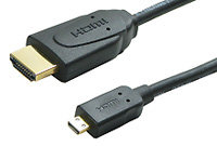 HDMI 1.4??Type A (standard