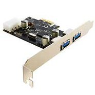 WS-UH302P USB 3.0 PCI