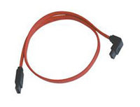 Serial ATA 150/300 Cable