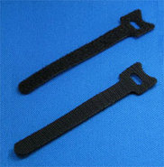 5in Velcro Cable Ties