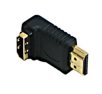 HDMI Male/Female Adapter