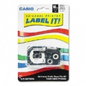 CASSETTE,1/PK,IRON-ON,18