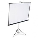 SCREEN,TRIPOD,PROJ,70X70