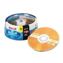 DISC,DVD-R,4.7GB,15SPN,GD