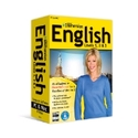 Topics Instant Immersion English Levels 1, 2 ,3