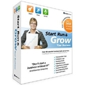 Palo Alto 8049648 Start, Run and Grow Your Busines