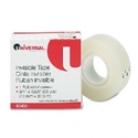 TAPE,WRITE ON,3/4X36YD