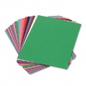 PAPER,CNST,9X12,50PK,AST