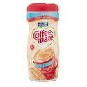 CREAMER,COFFEE-LITE,11OZ