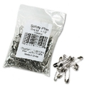 PIN,SAFETY,1-1/2,144/PK