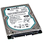 160Gb 5400Rpm Sata Drive
