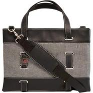 Carrying Case (Tote) for 11  Tablet, iPad