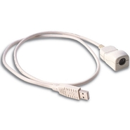 IDTECH, PSC SCANNER DIRECT CONNECT CABLE, KBW TO U