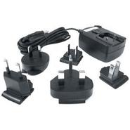 USB AC Charger Kit, 1.0A