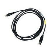 HONEYWELL, USB(IBM)STRAIGHT CABLE, FOR 5600/5800 S