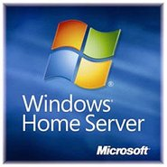 Windows Home Server 2011 64-bit - 1 Server, 10 CAL