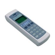 OPL9 728 portable data terminal - 1MB memory, 18 k