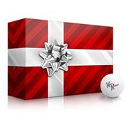 Logo Golf 