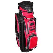 Premier Cart Golf Bag
