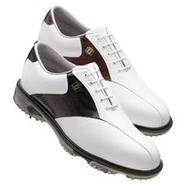 DryJoys Tour Golf Shoe- 2013