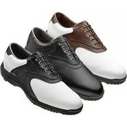 FootJoy 