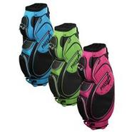 Cart Bag for Women
