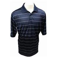 Index Stripe Polo