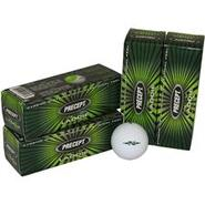 Laddie X - Golf Balls