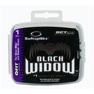 Black Widow Q-FIT?
