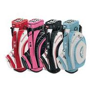 S1 Cart Bag for Women