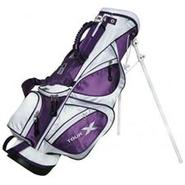 Purple Junior Set- 2012