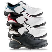 Sport Era Golf Shoes