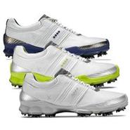 Biom Golf Shoe