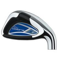 s9 Iron Set for Women