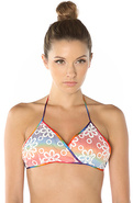 Women's The Dazey Bikini, Intimates