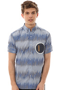Men's The Ikat Shirt, Buttondown Shirts