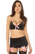 Women's The Fifty Shades Set, Intimates